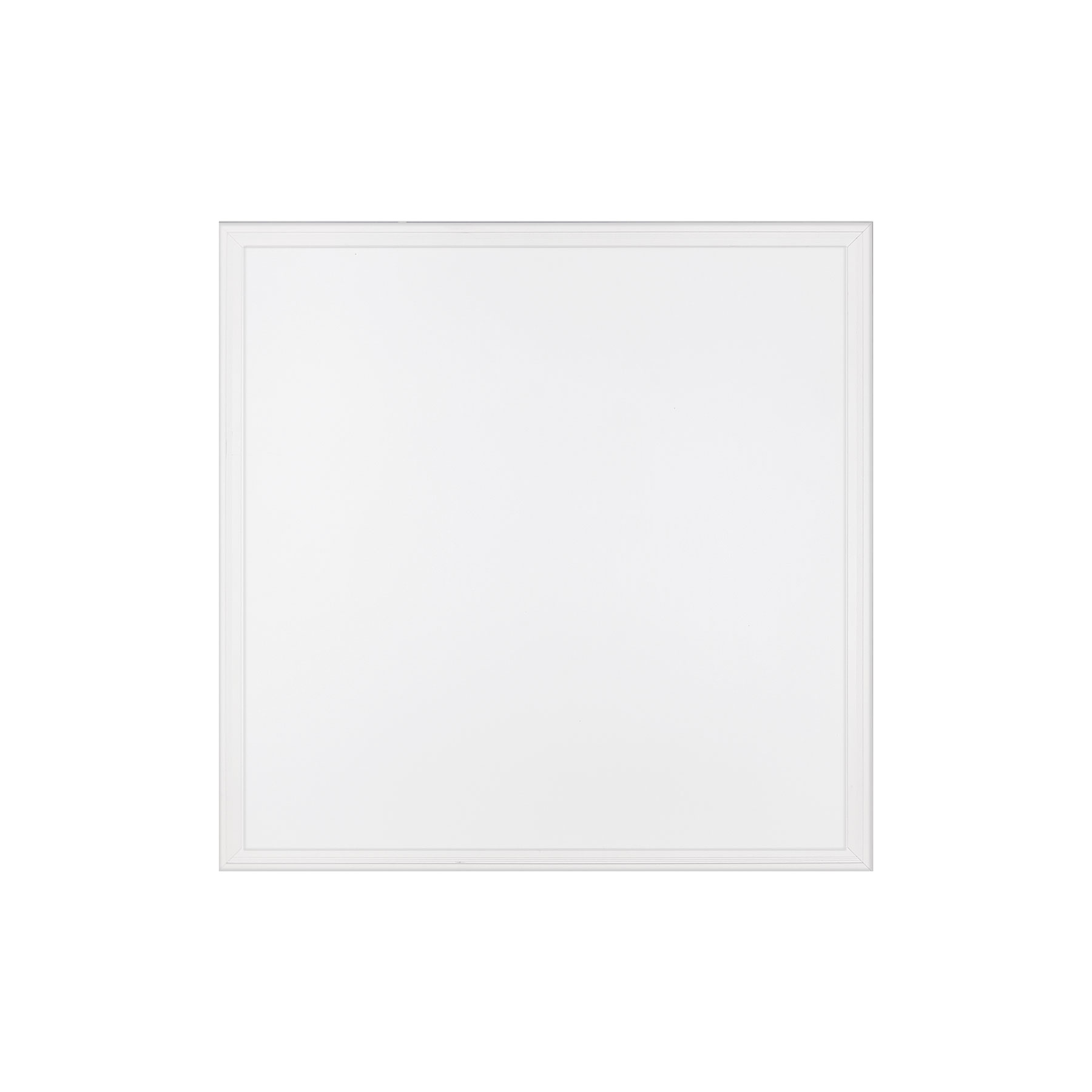 Cürv Ceiling Tile Infrared Panels - White