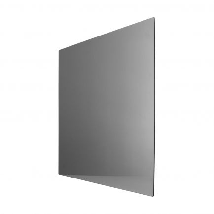 Technotherm ISP Infrared Heating Panel - Mirror 350w (650 x 650mm)