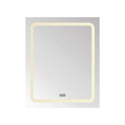 Cürv LED Infrared Mirror Panel - 70w (550 x 450mm)