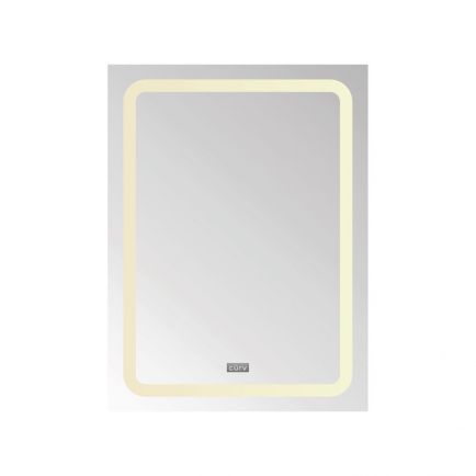 Cürv LED Infrared Mirror Panel - 250w (800 x 600mm)