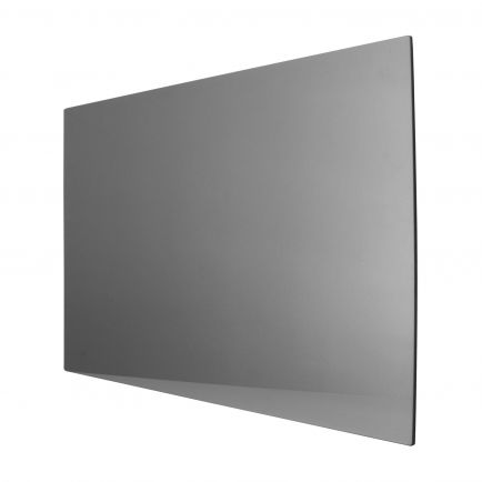 Technotherm ISP Infrared Heating Panel - Mirror 750w (1250 x 650mm)