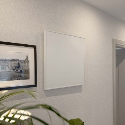 Ecostrad Accent iQ WiFi Controlled Infrared Wall Panels