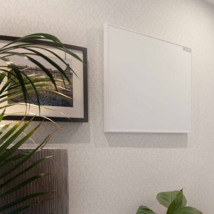 Ecostrad IR-HS Infrared Heating Panels