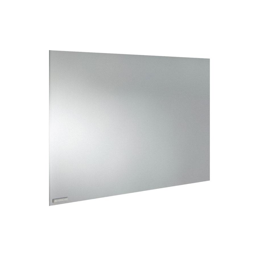 buy bathroom infrared heating infrared heaters direct rh infraredheatersdirect co uk buy bathroom fan heater buy bathroom wall heater