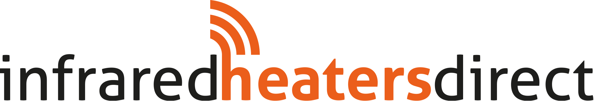 Infrared Heaters Direct