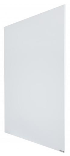 Herschel Select XL Infrarot-Heizplatte - Weiß 1000 W (850 x 1200 mm)