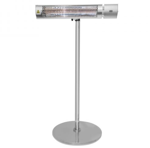 Ecostrad Sunglo with Optional Stand