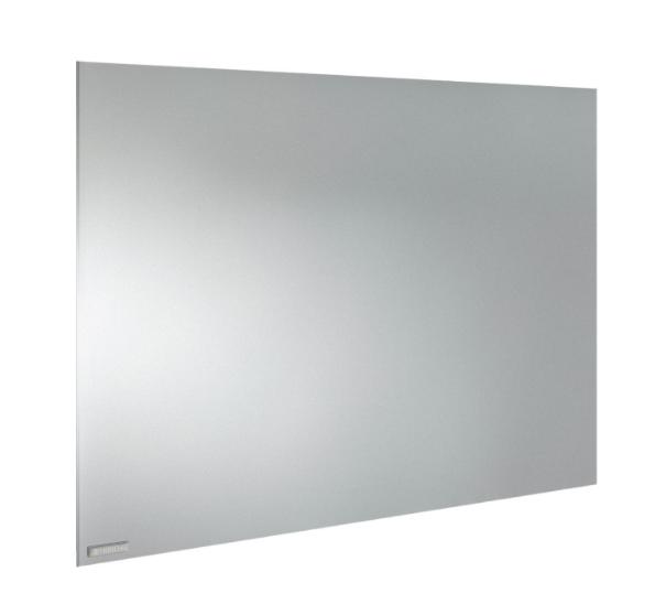 Herschel mirror