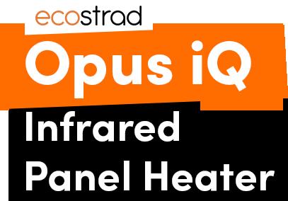 Opus iQ Wifi