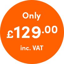 From £99.99